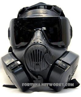 "<img src=""FORTUNA NETWORKS.COM.jpg"" alt=""Kenapa PPE Perlu Ada Piawaian-Standard?"">"