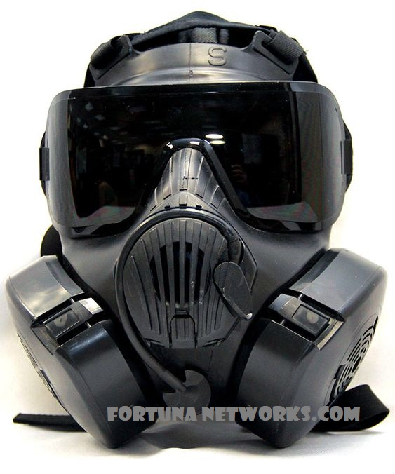 Kenapa PPE Perlu Ada Piawaian-Standard?