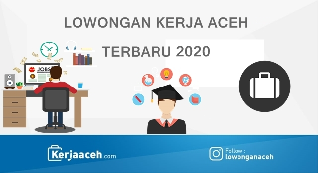 Lowongan Kerja Aceh Terbaru 2020 Minimal SMA Sederajat Sebagai Kasir di Urban Thai-Tea Banda Aceh