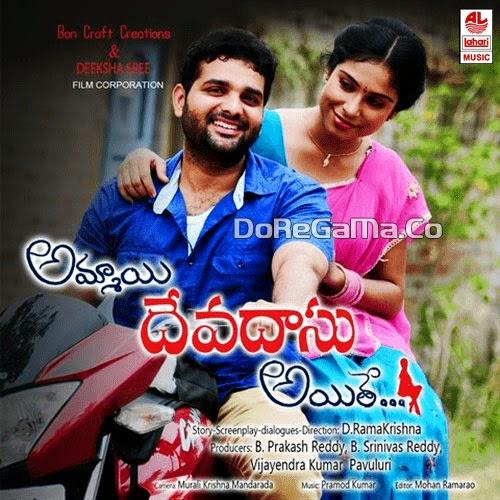 By Photo Congress    Devdas Hindi Hd Video Songs Free Download