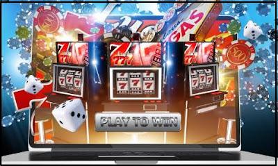 Data Nomor HP Member Betting Pemain Aktif Situs Judi Online | Menuu.id