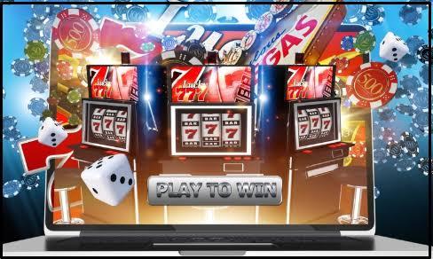 Jual Database Nomor HP Member Betting Pemain Judi Online | Menuu.id