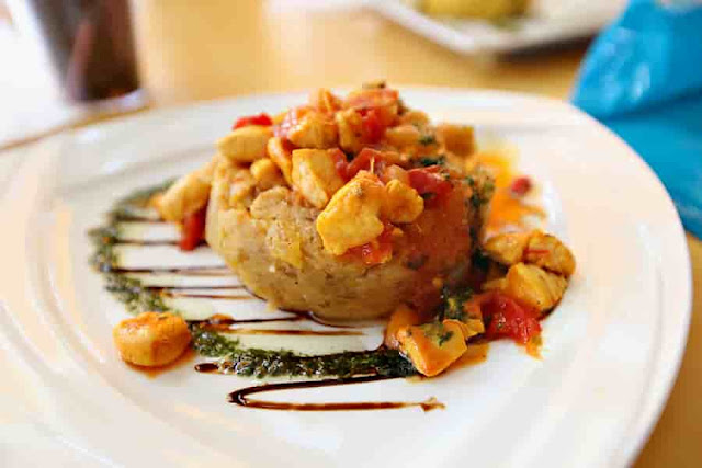 أكلات بوتوريكو,أ\شهى الأطباق,أطباق شهية