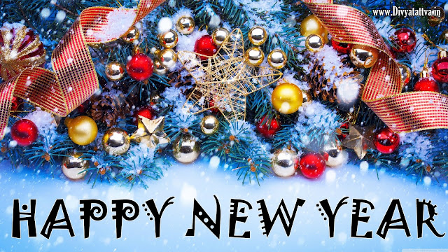 xmas wallpaper,new year decoration photos, happy new year pictures