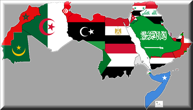 server iptv free arabic