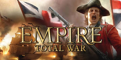 Download Empire Total War uploaded game