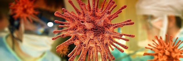 How to make Hand Sanitizer at Home for Coronavirus (COVID-19)?(+Easy method)4