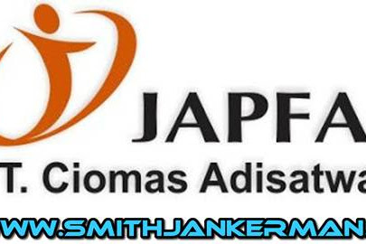 Lowongan PT. Ciomas Adisatwa (Japfa Group) Pekanbaru Maret 2018