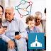 Tecnología para Ministrar: Chats Grupales y Otras Ideas para llevar la Iglesia al Hogar