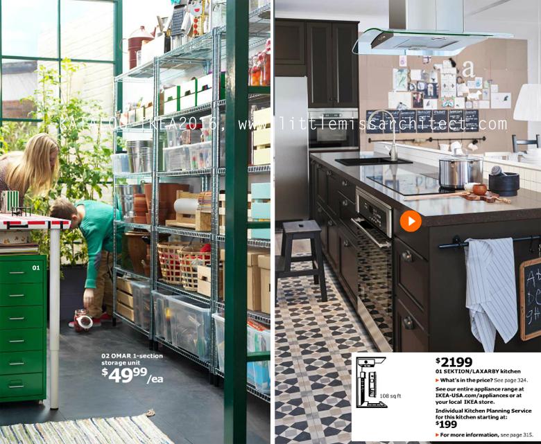 Blog Producenta Frontów Frontosferapl Katalog Ikea 2016