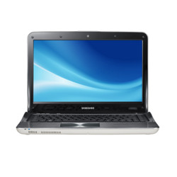 Samsung SF410 Drivers For Windows