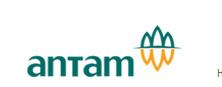 Loker Kerja di Perusahaan BUMN PT ANTAM, Juli 2016