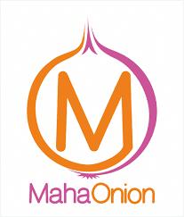 Maha Onion Bharti 2021