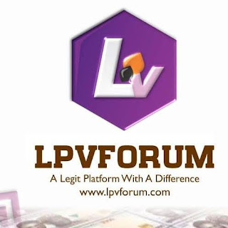 How to Make Money on LPV Forum