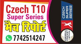 Cricfrog Who Will win today Dream11 ECS T10 - Kummerfeld FDF vs MTV Semi Final ECS Ball to ball Cricket today match prediction 100% sure