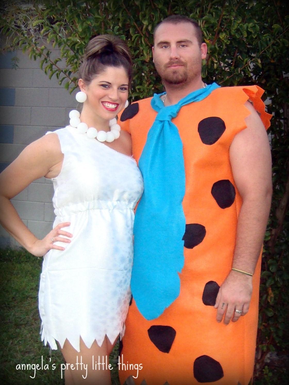 Home Design Studio Columbus Tx Wilma Flintstone Homemade Costume Homemade Ftempo