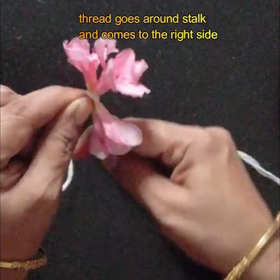 arali-flower-garland-image-1aj.png