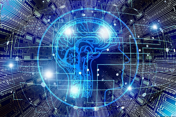 Top 7 Benefits of Artificial Intelligence (AI) for Business