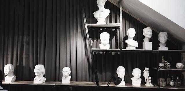 trung tâm dạy vẽ luyện thi đại học kiến trúc mỹ thuật ở tphcm