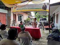 Perda Retribusi Pelayanan Kesehatan Jamin Warga Medan Tak Bayar Saat Berobat