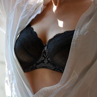 Healthy bra to wear