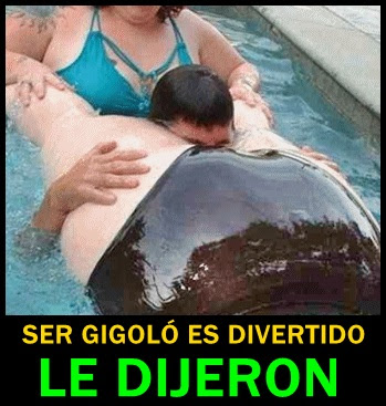 gigolo-diversion