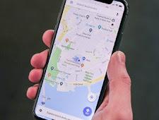Cara Aktifkan Lokasi Palsu Atau Fake GPS Di Android
