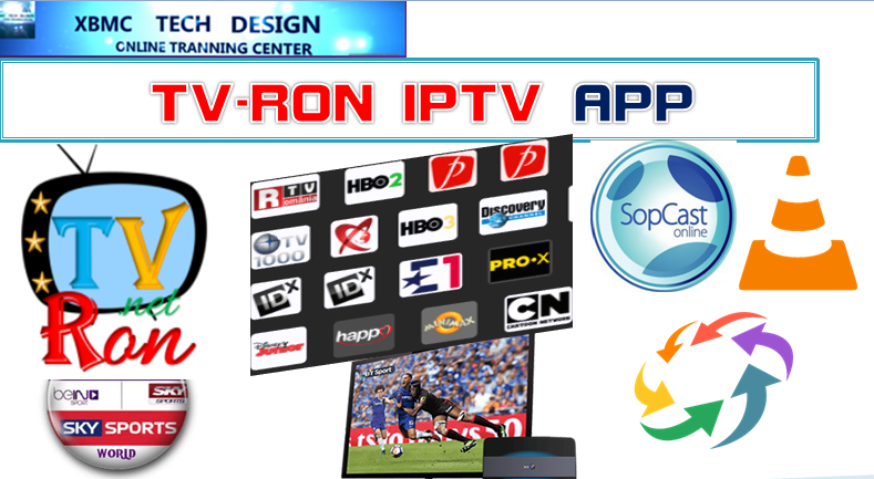 Download TVRONTV APK- FREE (Live) Channel Stream Update(Pro) IPTV Apk For Android Streaming World Live Tv ,TV Shows,Sports,Movie on Android Quick TVRONTV-PRO Beta IPTV APK- FREE (Live) Channel Stream Update(Pro)IPTV Android Apk Watch World Premium Cable Live Channel or TV Shows on Android