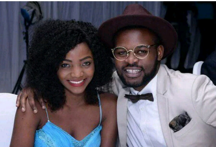Image result for Fans urge Falz, Simi to take their relationship a notch higher