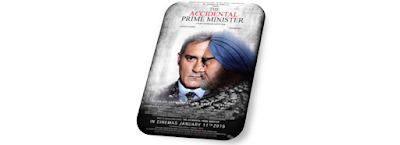 The Accidental Prime Minister (2019) 720p Full Movie Download