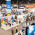 Sessions, Presentations and Workshops You Can't Miss at IRCE 2018