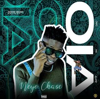 DOWNLOAD EP: Neyochase- Omo Iya Alate (EP)