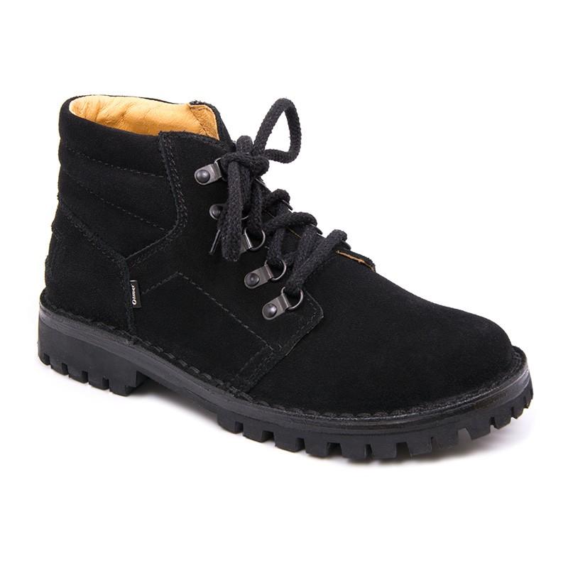 e535a82934b52 Buty Otmęt to wygodne, klasyczne buty męskie, damskie i młodzieżowe do  codziennego użytku - takie, w których swobodnie można poruszać się poza  domem przez ...
