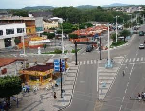#LUTO: MORRE VÍTIMA DE  COVID-19 EMPRESÁRIO DE DELMIRO GOUVEIA/AL
