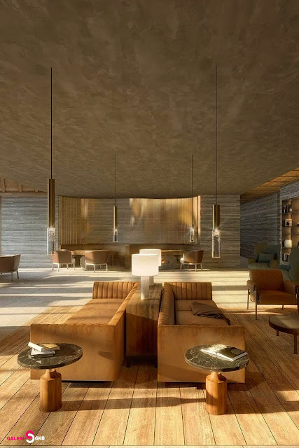 24+ Collection of Home Decoration Designs, Living Room and Dining Room Decorations