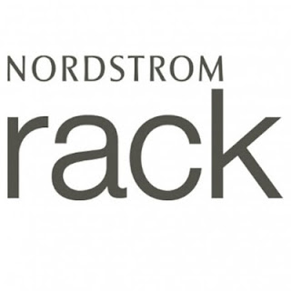 Up to 90% off, Nordstrom Rack Clearance