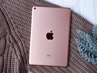 Ipad mini 5, alasan membeli ipad mini 5