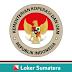 Lowongan Kerja Petugas Penyuluh Koperasi Lapangan Sumatera Selatan dan Lampung Agustus 2019