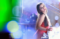 Madhurima Hot Photo from Green Signal HeyAndhra