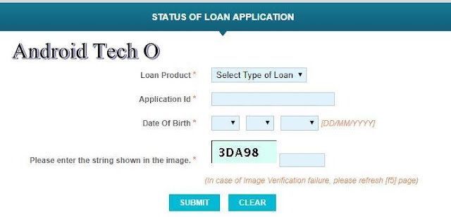 must know before applying for online loan bussiness