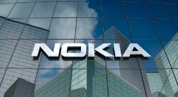 Nokia Klaim Kalahkan Pesanan 5G Huawei