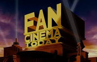 Fan Films - películas de aficionados