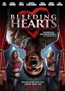 Bleeding Hearts<br><span class='font12 dBlock'><i>(Bleeding Hearts)</i></span>