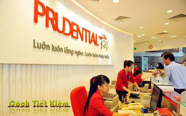 review-bao-hiem-nhan-tho-prudential