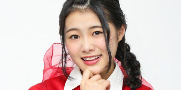 Rena Hasegawa Memulai Debut Pertamanya Sebagai Seiyuu