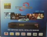 STARTRACK_SRT 7100