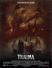 pelicula Trauma (2017)