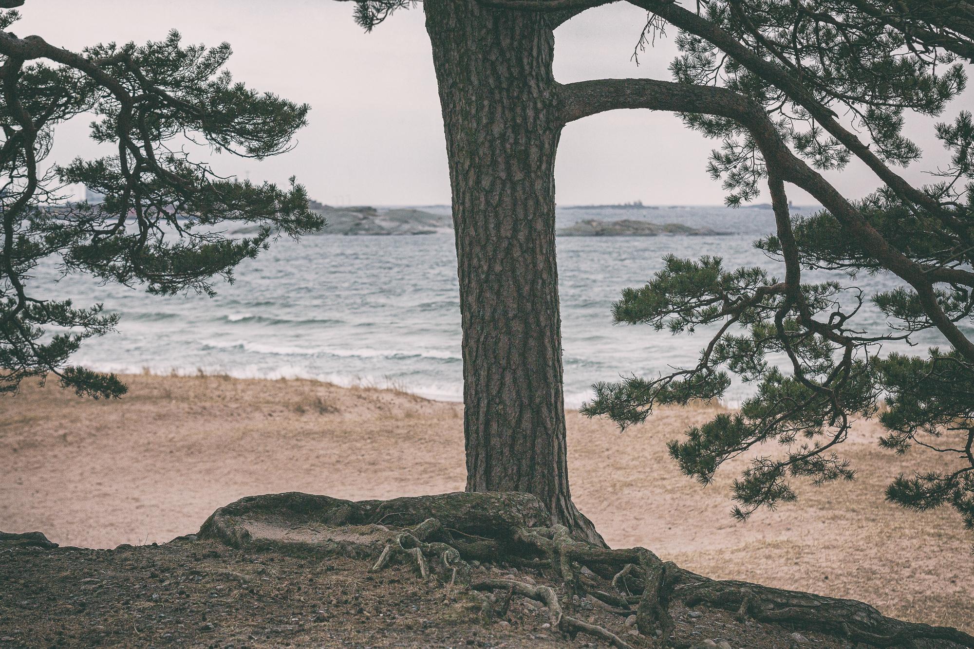 Hanko, kevät, seaside, meri, visithanko, hullunahankoon, ranta, kesäkaupunki, ourfinland, outdoorfinland, visitfinland, Suomi, Finland, valokuvaaja, photographer, Frida Steiner, kotimaa, kotimaan matkailu, staycation, visualaddict, visualaddictfrida