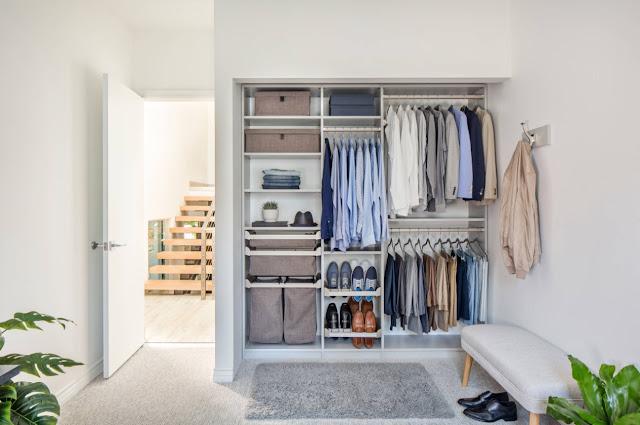 best simple bedroom closet design ideas photos