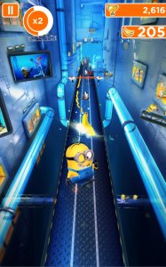 download game despicable me mod